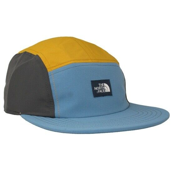 bf896a6c The North Face Class V TNF Five Panel Hat T93fkf 9jq/ Men's Mountain ...