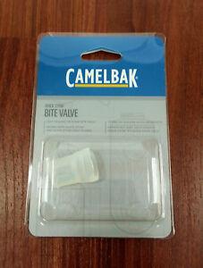 Camelbak-Quick-Stow-Flask-Bite-Valve