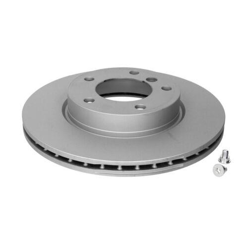 1 Unités UAT 24.0122-0115.1 Disque de frein