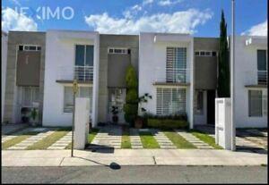 Casa en venta en El Mirador, El Marqués, Querétaro, ¡super precio!