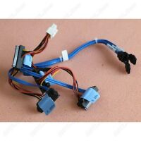 Brand Dell R410 P459g Power Cable Cn-0p459g Us-seller