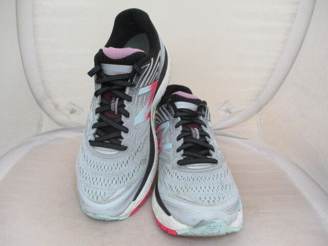 new balance 880v7 b ladies running shoes