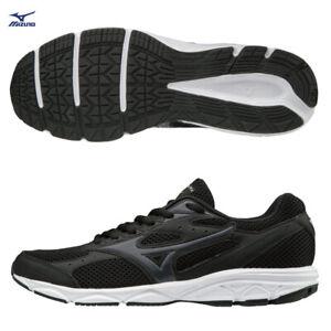 Mizuno Spark 3 Scarpe Running Donna Nere K1GA180424   eBay