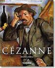 Cezanne by Ulrike Becks-Malorny (Paperback, 2001)
