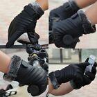 Security Tactical Schnittschutz Handschuhe Schwarz Aramid Lederhandschuhe H