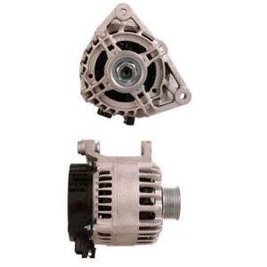 80A-Ford-Focus-1-8-2-0-16V-Lichtmaschine-102211-8031-63377409-98AB-10300-DH-DJ