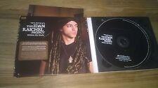 CD Ethno Idan Raichel Project - Within My Walls (13 Song) CUMBANCHA / HELICON