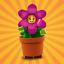 LEGO-71021-Series-18-MINIFIGURES-17-FACTORY-SEALED-Set-Party-Theme-CMF-Complete thumbnail 3