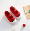 Girls-Boys-Shoes-Kids-Sport-Sneakers-Children-Baby-Toddler-Canvas-Shoes thumbnail 20