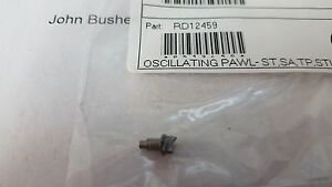 Stradic FG Shimano Sustain FB Stella 4000F Oscillating Pawl Part # RD 6100