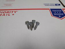 Authentic Herman Miller Eames Segmented  Contract AG Table Base 4 Top Screws
