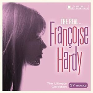 Francoise-Hardy-The-Real-Francoise-Hardy-CD