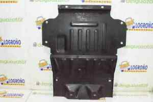 CH-Cubrecarter-LAND-ROVER-DISCOVERY-2004-009050044005002-461302