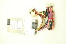 Emacs P1g 6250p Ac To Dc Power Supply 100v Ac 63a Amp 12v Dc 250w