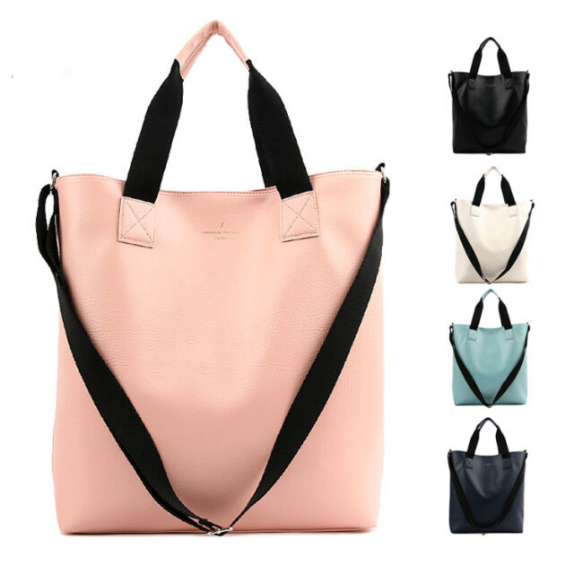 NEW Lady Women Handbag Shoulder Bags Tote Purse Satchel Messenger Hobo Bag
