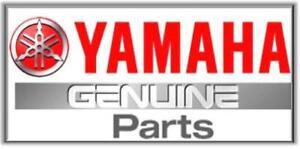 Yamaha Snowmobile Lower Control Arm / 8CR-2384F-02-0<wbr/>0 / Black