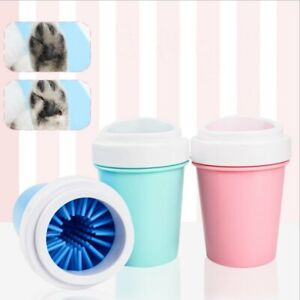 Portable-Pet-Dog-Paw-Cleaner-Pet-Cleaning-Brush-Cup-Dog-Foot-Cleaner-Feet-Washer