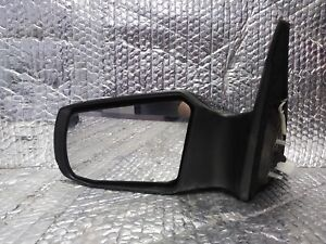 Image Is Loading Nissan Altima Side Mirror 2007 2017 Left Hand