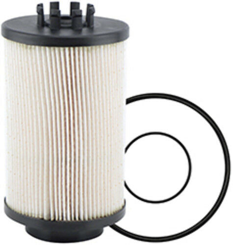 Fuel Filter Hastings FF1211