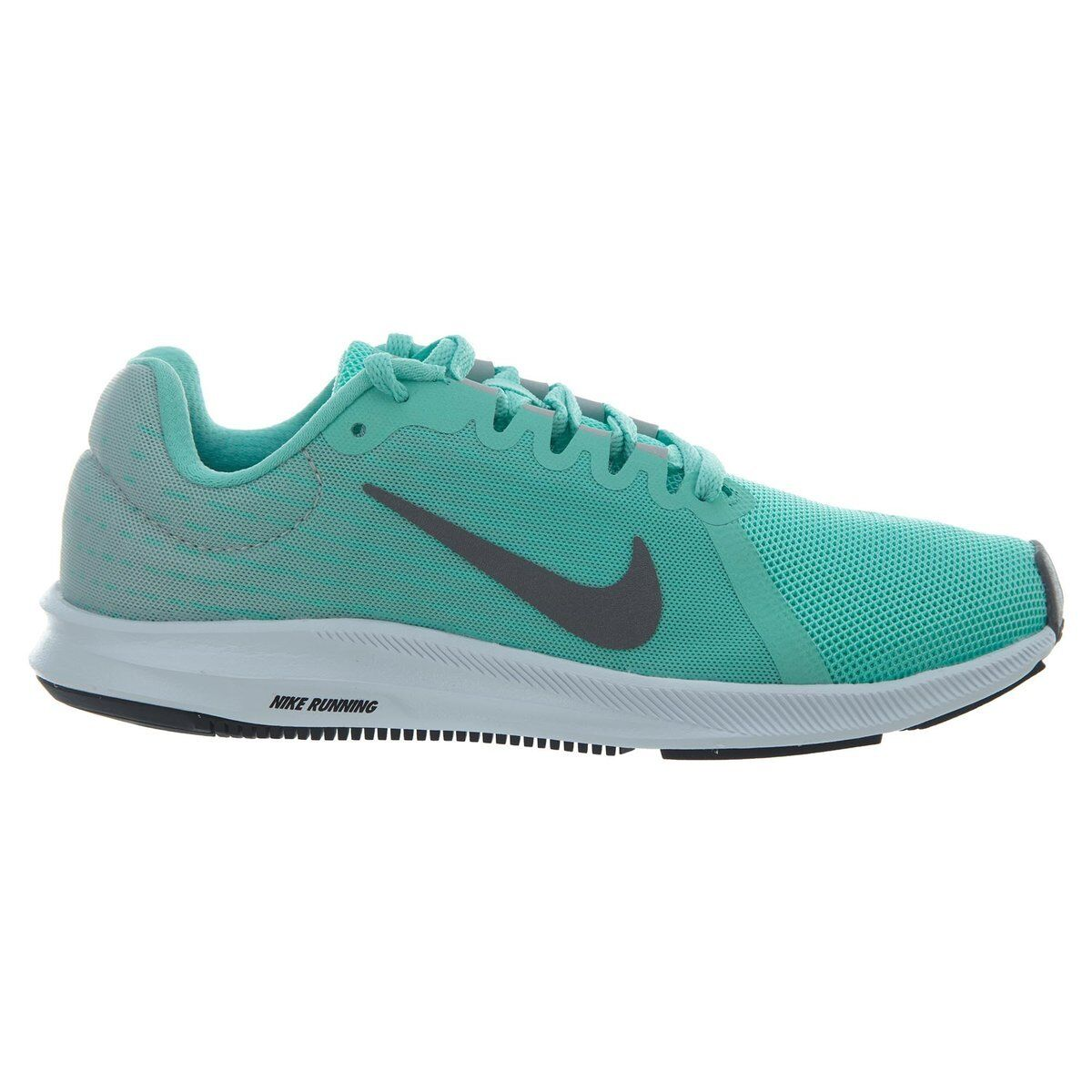 LATEST RELEASE Nike Downshifter 8 Womens Running shoes (B) (300)