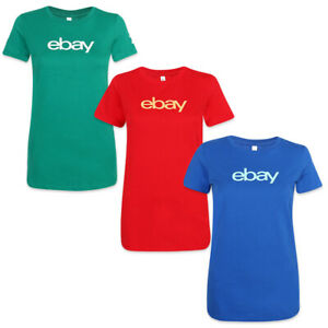 25th-Anniversary-Women-039-s-Cut-Bella-Canvas-T-Shirt
