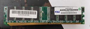 PC2100-1024-MB-Lot-of-15-ATP