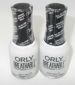 2-ORLY-Breathable-Nail-Treatment-Color-POWER-PACKED-20906-New
