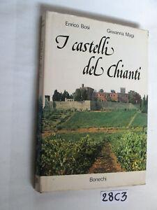 Bosi-Magi-I-CASTELLI-DEL-CHIANTI-28C3