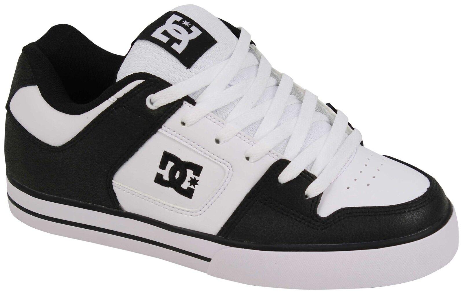 - reine schuh - - schwarz / weiß / schwarz - - neue 38a42b
