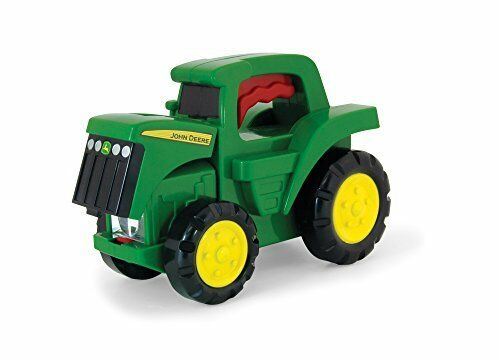Ertl John Deere Flashlight