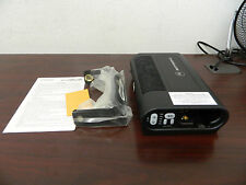 Motorola Astro Digital Saber Vehicular Adapater / Charger (AVA)