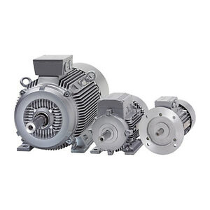siemens electric motor works process oriented costing Electric motor replacement & repair energy efficient general motors emergency repair & preventative maintenance as an authorised siemens partner we stock, offer and source the siemens motors that commonly used on the presses.