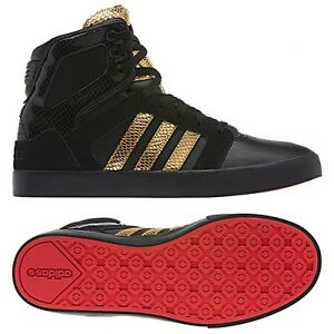 Image is loading NEW-ADIDAS-NEO-LIMITED-EDITION-JUSTIN-BIEBER-SHOES- 839e290cc