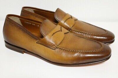 Chaussures homme 43 santoni comparez et achetez