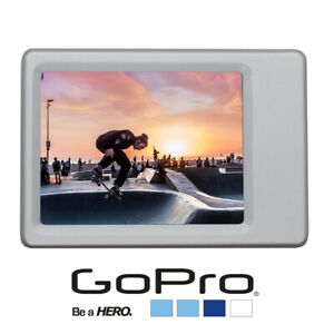 GoPro-LCD-Bacpac-YHD517L-Non-Touch-Screen-Genuine-for-GoPro-Hero-2-3-4-SALE