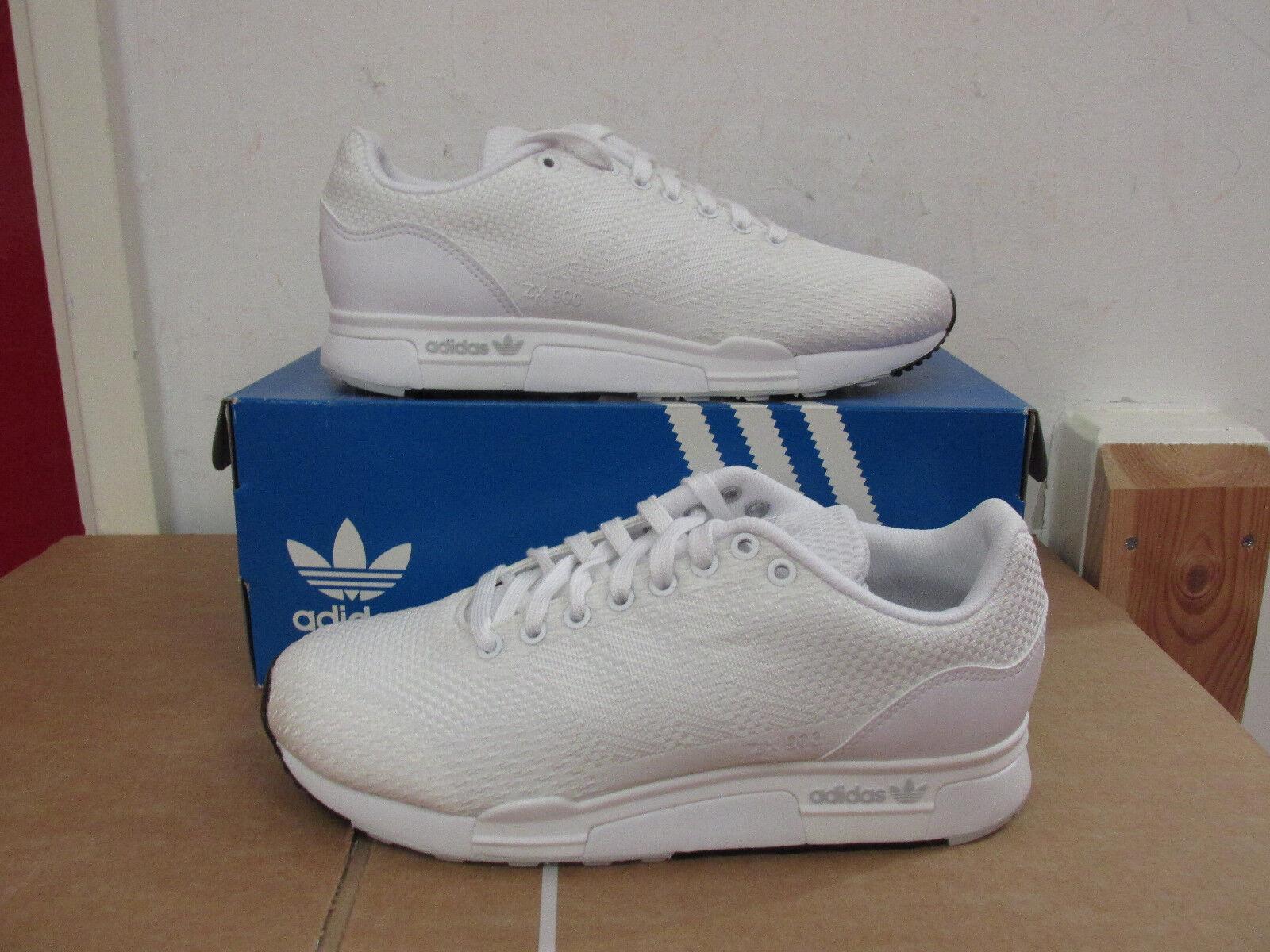 Adidas Originals ZX 900 Weave W Mujer M20375 Zapatillas zapatillas aclaramiento