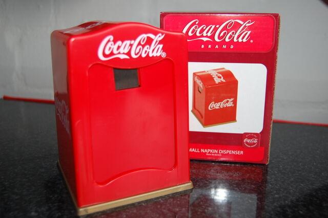 Retro Kühlschrank Cola : Retro coke pepsi kollektion erkunden bei ebay!