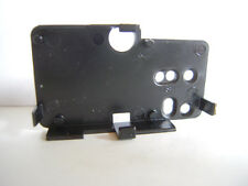 Märklin 1x Halteplatte//Befestigung für Decoder z.B 60942//60972//66032 NEU K9//5