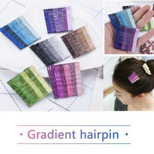 24PCS-Set-Glitter-Candy-Color-Wavy-Hair-Clips-Bobby-Pins-Women-Girls-Barrettes