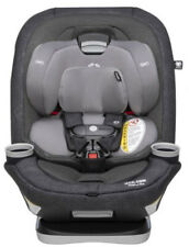 Baby Capsule Strap New suits Maxi Cosi  Safety 1st  Britax