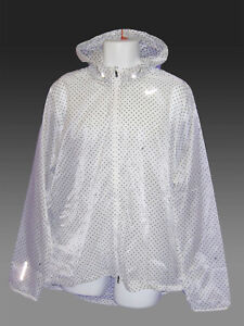 xxl Chaqueta 826218764684 de blanca para Vapor Cyclone impermeable ciclismo ultraligera hombre Nike vvxwPUrB