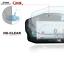 2x-Ducati-Panigale-899-1199-1299-Displayschutzfolie-ScreenProtector-Orginal
