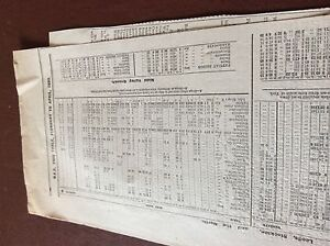 m7-4-ephemra-1889-leeds-the-north-train-timetable-feb-to-april-schedule