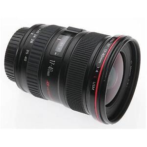 CodSale-Canon-EF-17-40mm-f-4-0-L-USM-Ultra-Wide-Zoom-Lens-Brand-New-Agsbeagle