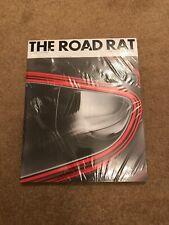 The Road Rat Issue 3 Lotis Evija Special Edition.