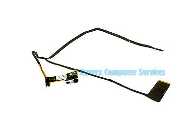 HP 612103-001 LCD Display Cable G72-A G72-C Notebook Series G72-B