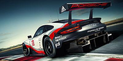 Aristocrat Autosport