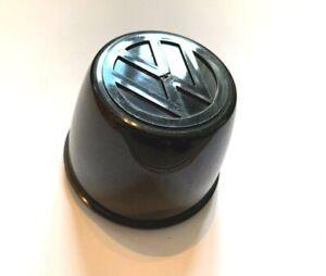 GENUINE-VW-VOLKSWAGEN-ALLOY-WHEEL-CENTRE-HUB-CAP-111601171A