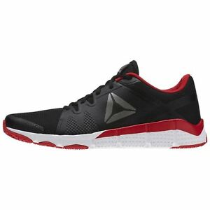 2ce62c1e065f New Men  039 s REEBOK Trainflex Cross Training Sneaker - BD4912 ...
