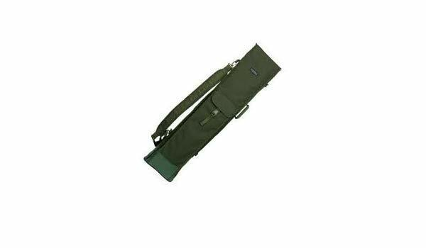 FOX Royale 5 Rod sling-CLU197